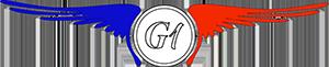 G1 Aviation