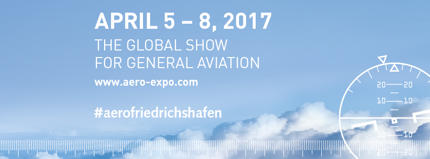 G1 Aviation Aero Expo 2017
