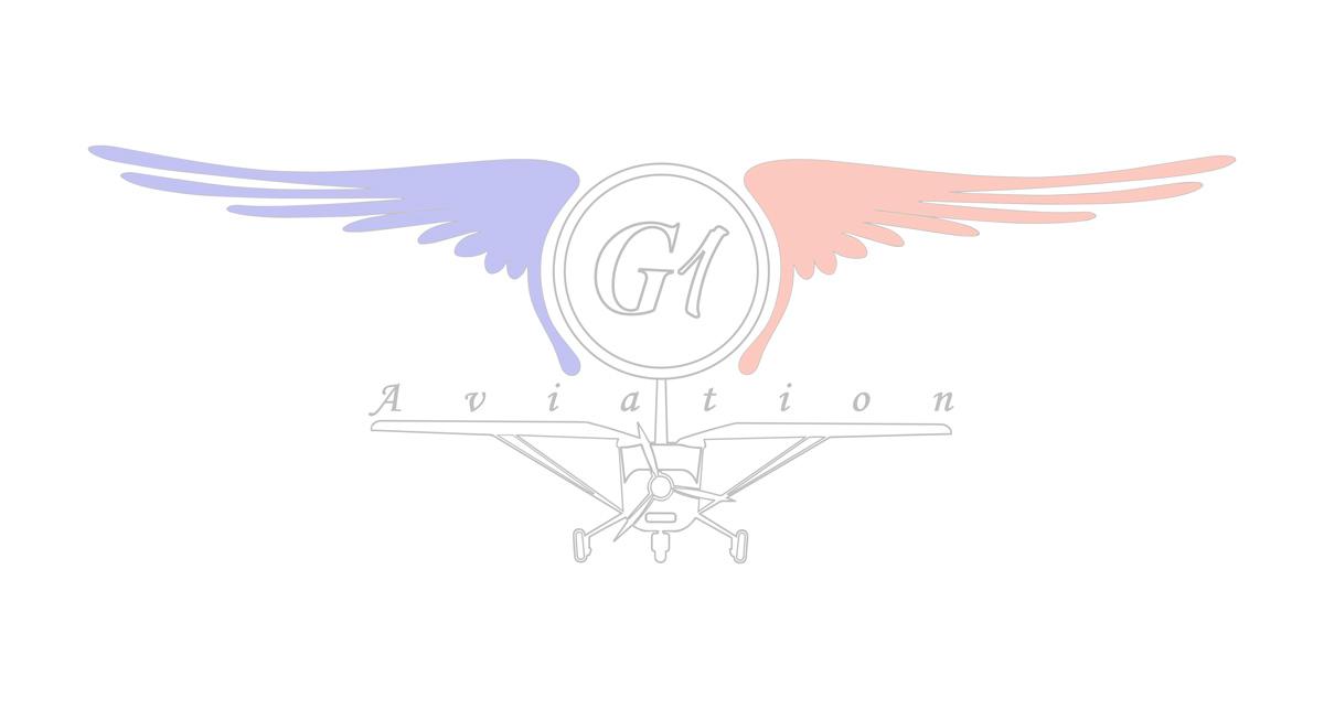 Club-partenaire-g1